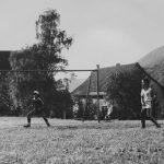 19830606-sportplatz-itingen-01
