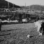19830606-sportplatz-itingen-02