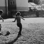 19830606-sportplatz-itingen-03
