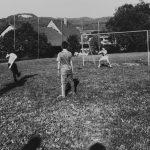 19830606-sportplatz-itingen-04