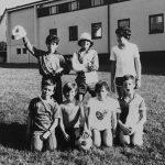 19830606-sportplatz-itingen-05