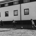 19830606-sportplatz-itingen-06