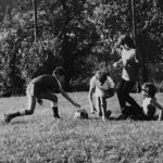 19830606-sportplatz-itingen-07