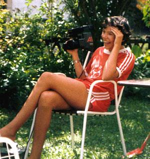 19851001-filmenschatzsuche