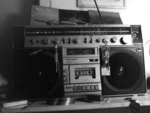 19851231-itingen-radiorecorder-fairmate