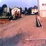 19860101-bau-zivilschutzanlage-02