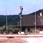 19860101-bau-zivilschutzanlage-06