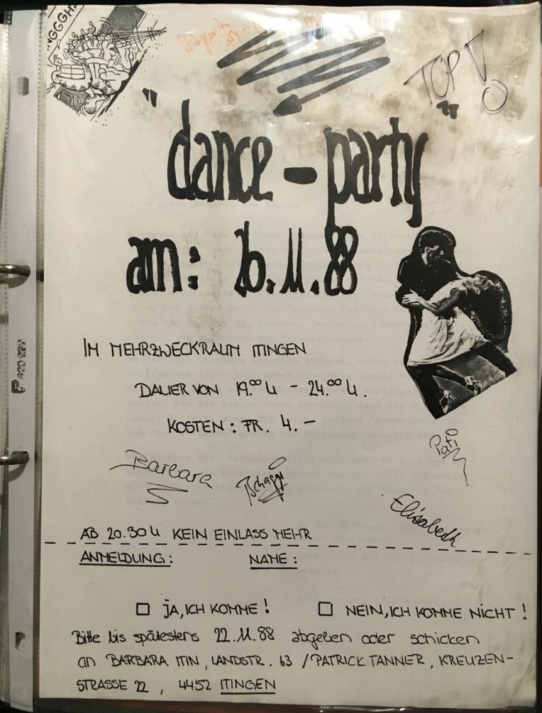 19881126-party-itingen