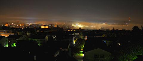 Bern, November 2011