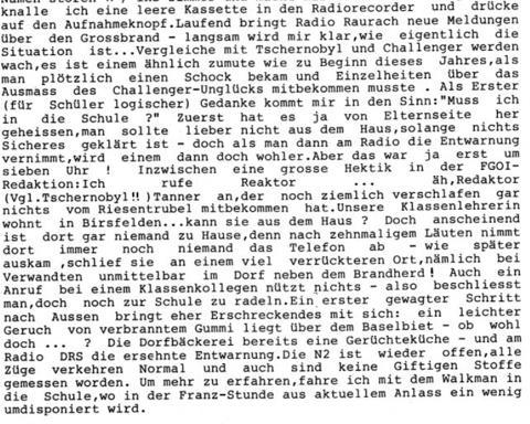 19861101-schweizerhalle-bericht
