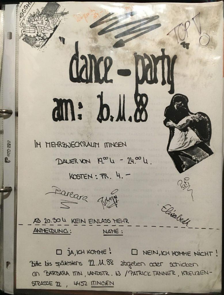 19881126-party-itingen