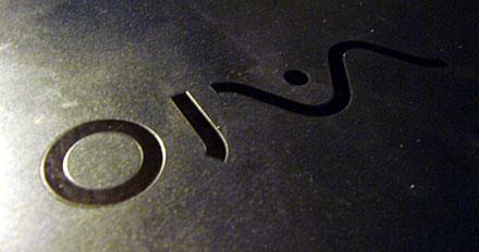 Nicht schon wieder! Probleme mit Sony-Vaio-LCD-Monitoren (Dezember 2008)