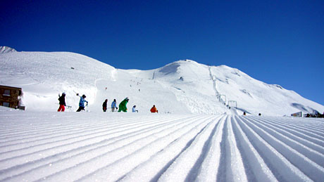 Alpsu, 8. März 2010