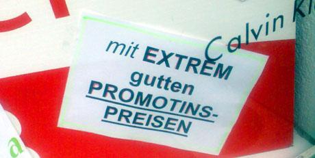 Gutte Promotin (Wengen, April 2010)