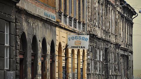 Budapest, 11. September 2010