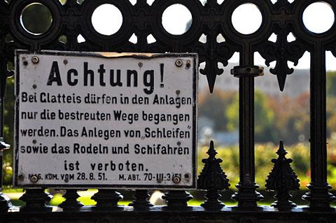 Wien, Oktober 2011