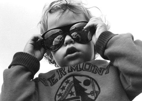 20051012-1975-sedrunandibrille.jpg