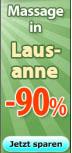 Laus-Anne