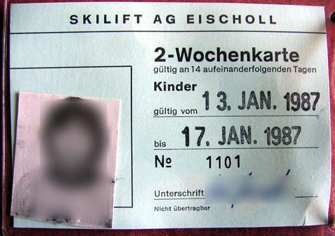 19870110-skilager-eischoll-1095